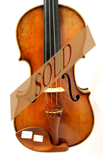 Medium_dark_sold_violin